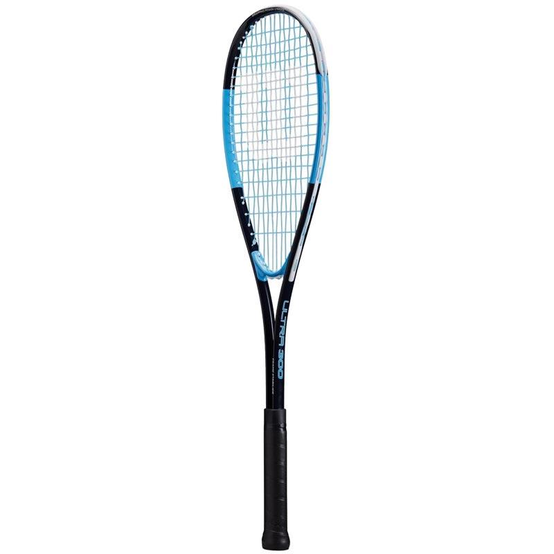 Wilson Ultra 300 Squash Racket