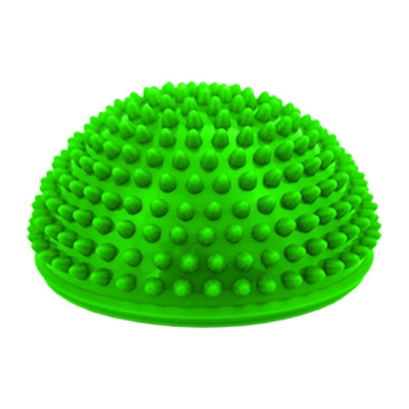 ATREQ Spiky Balance Pod