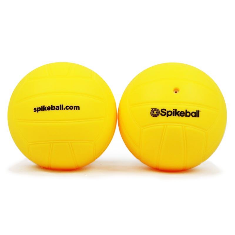 Spikeball Replacement Balls 2 Pack