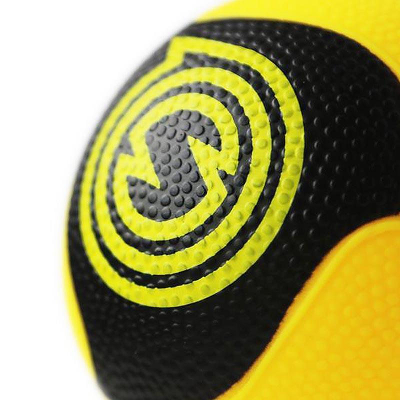 Spikeball Pro Replacement Balls 2 Pack