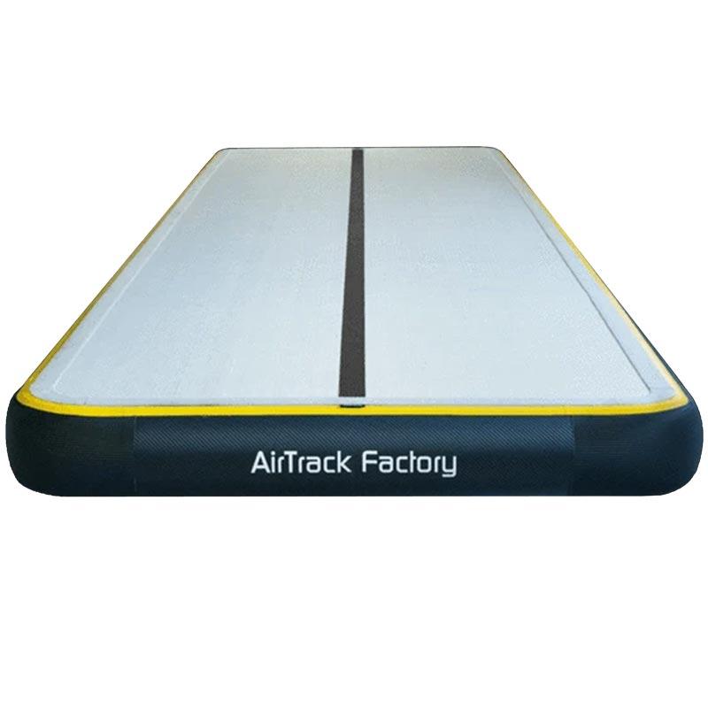 AirTrack Spark Mat