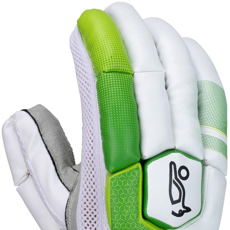 Kookaburra Kahuna 5.1 Batting Gloves