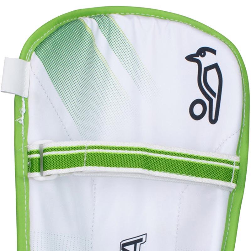 Kookaburra Flexi Wicket Keeping Pads