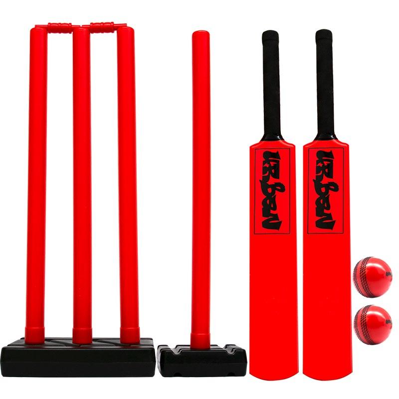 Urban Kwik Cricket Full Set