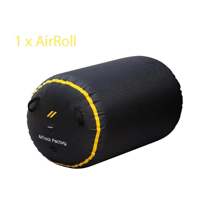 AirTrack Training Set