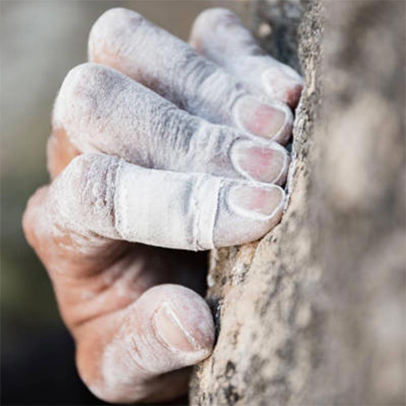 Annapurna Magnesium Carbonate Chalk