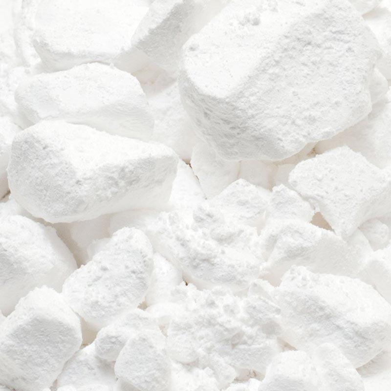 Annapurna Loose Chunky Chalk