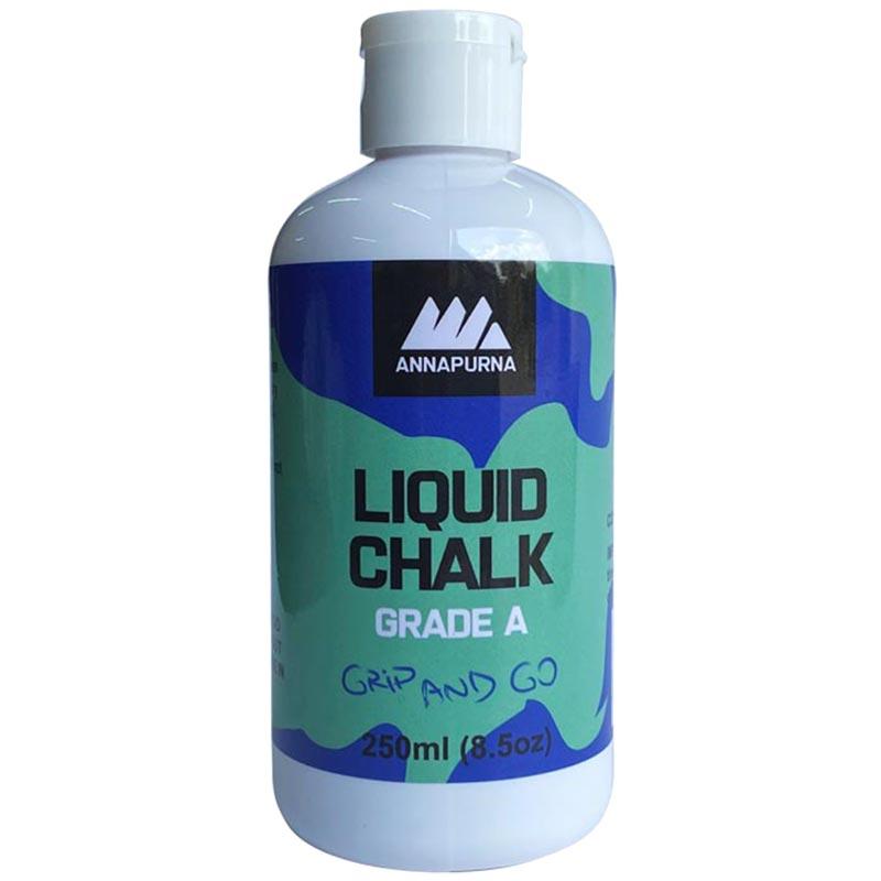 Annapurna Liquid Chalk Grade A