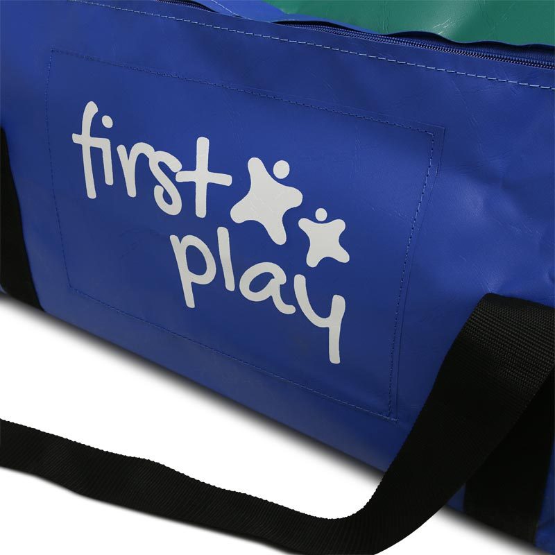 First Play Sleep Mat Bag