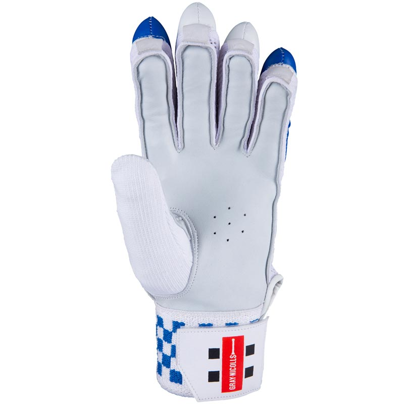 Gray Nicolls Power Batting Glove