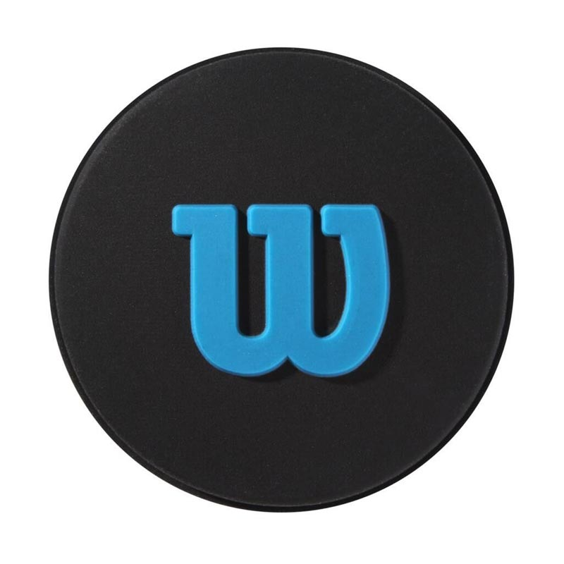 Wilson Pro Feel Ultra Dampeners