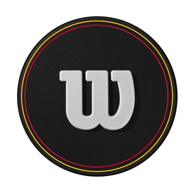 Wilson Pro Feel Pro Staff Dampener