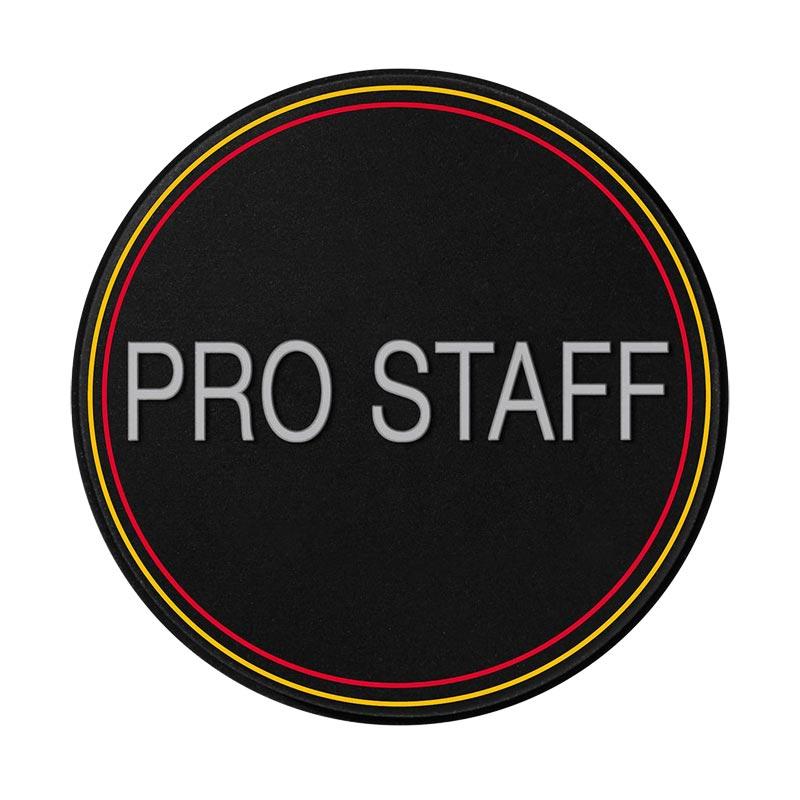 Wilson Pro Feel Pro Staff Dampeners