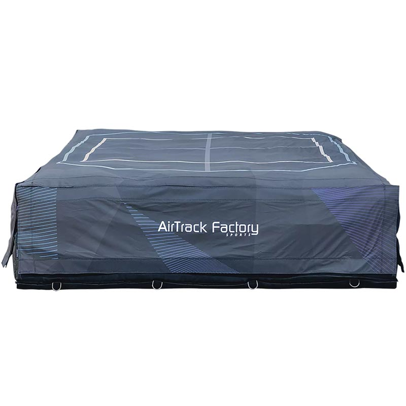 AirTrack AirBag S