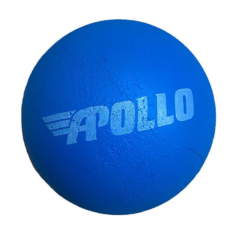 Apollo Mini Lacrosse Fiddle Stick