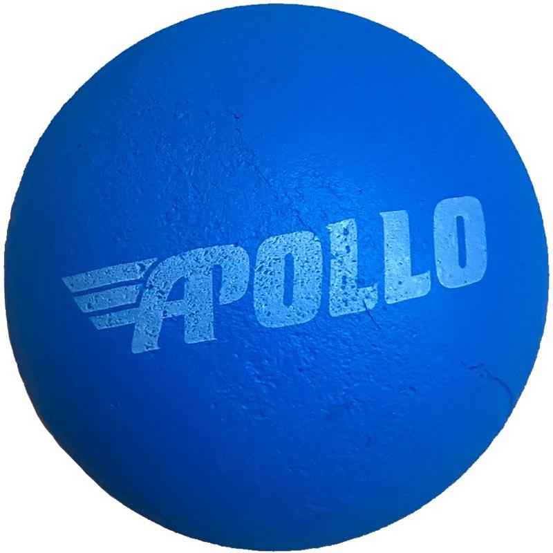 Apollo Fiddle Lacrosse Foam Ball