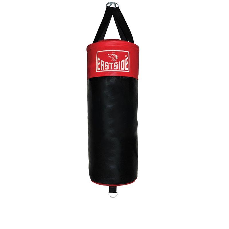 Eastside Punch Bag