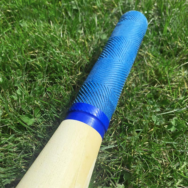 Apollo Rounders Bat and Ball Set