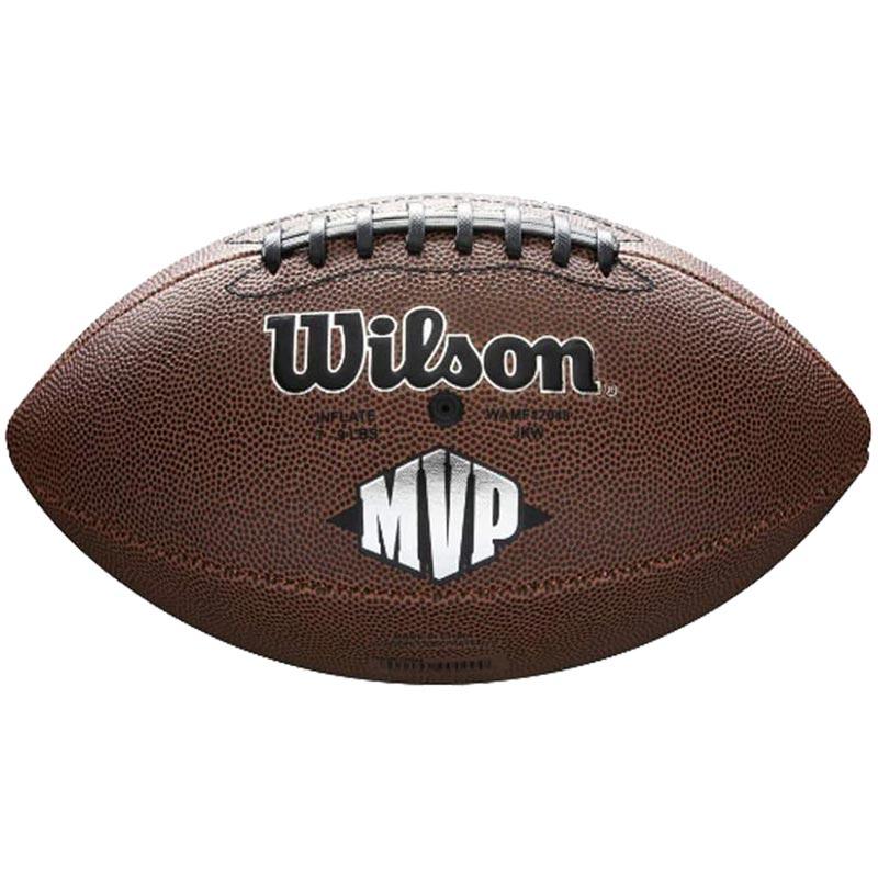 Wilson MVP Official American Football