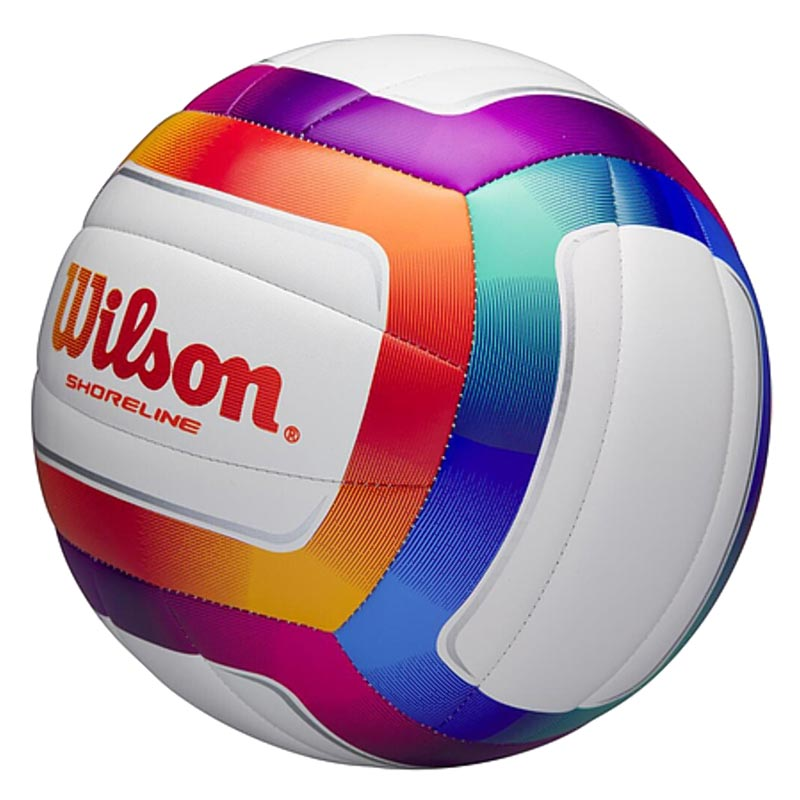 Wilson Shoreline Volleyball