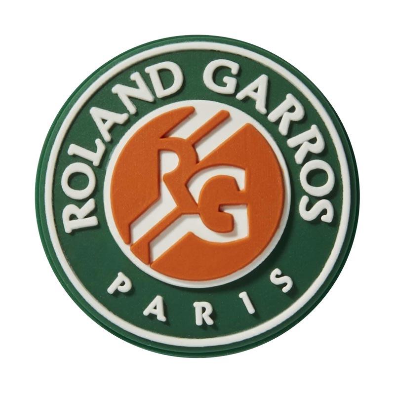 Wilson Roland Garros Vibration Dampeners