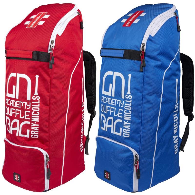 Gray Nicolls Academy Duffle Bag