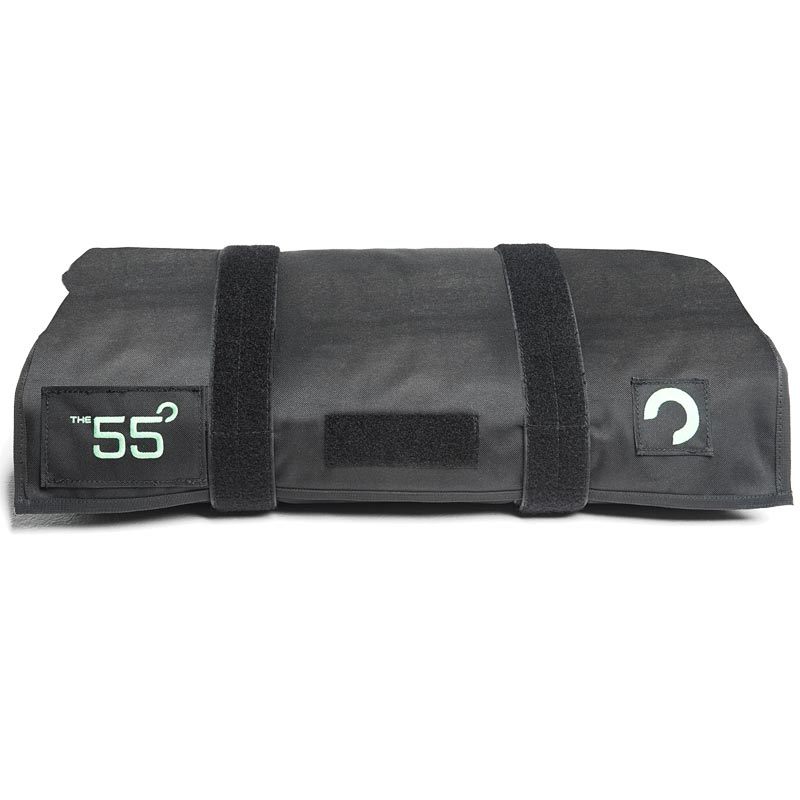 THE 55 Specialised 20KG Fitness Bag