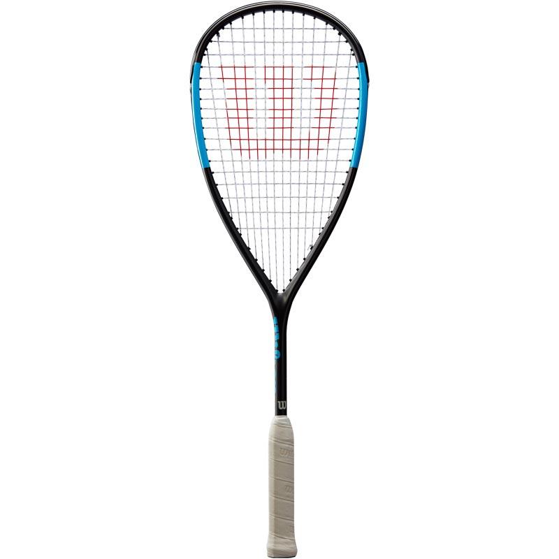 Wilson Ultra Team Squash Racket