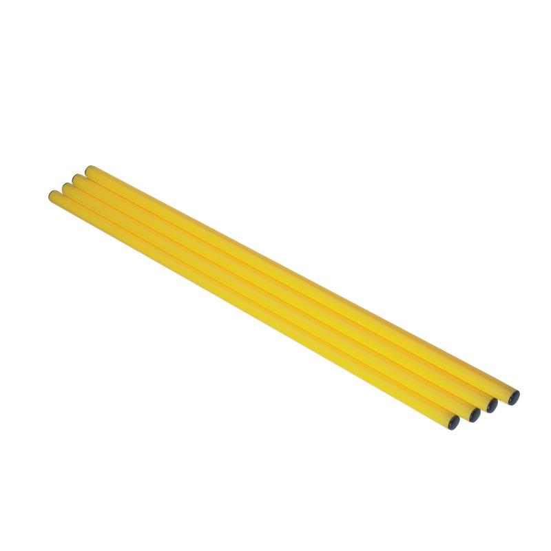 Ziland Agility Pole