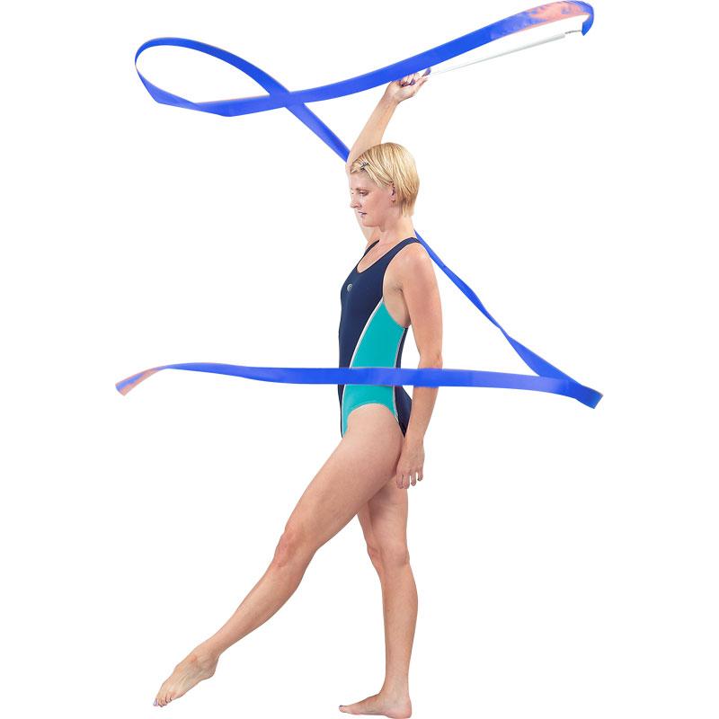 Glassfibre Ribbon Stick