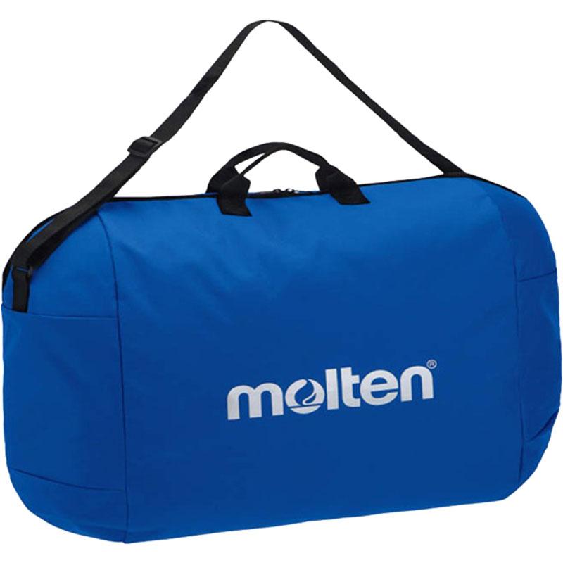 Molten Basketball Ball Bag
