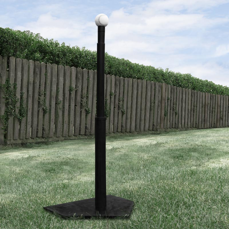 T Ball Stand