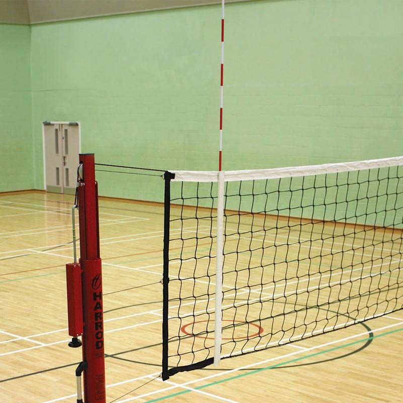 Harrod Sport Spare Volleyball Antennae