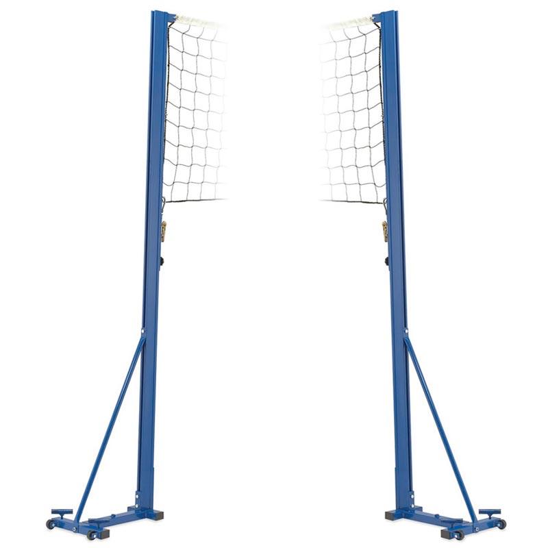 Harrod Sport Matchplay Volleyball Posts