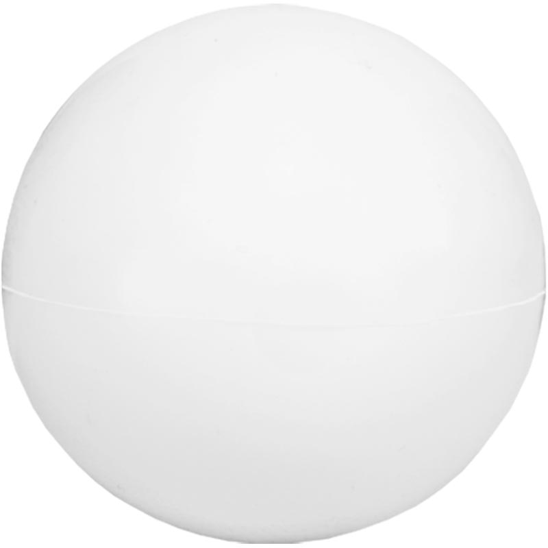 Pop Lacrosse Ball
