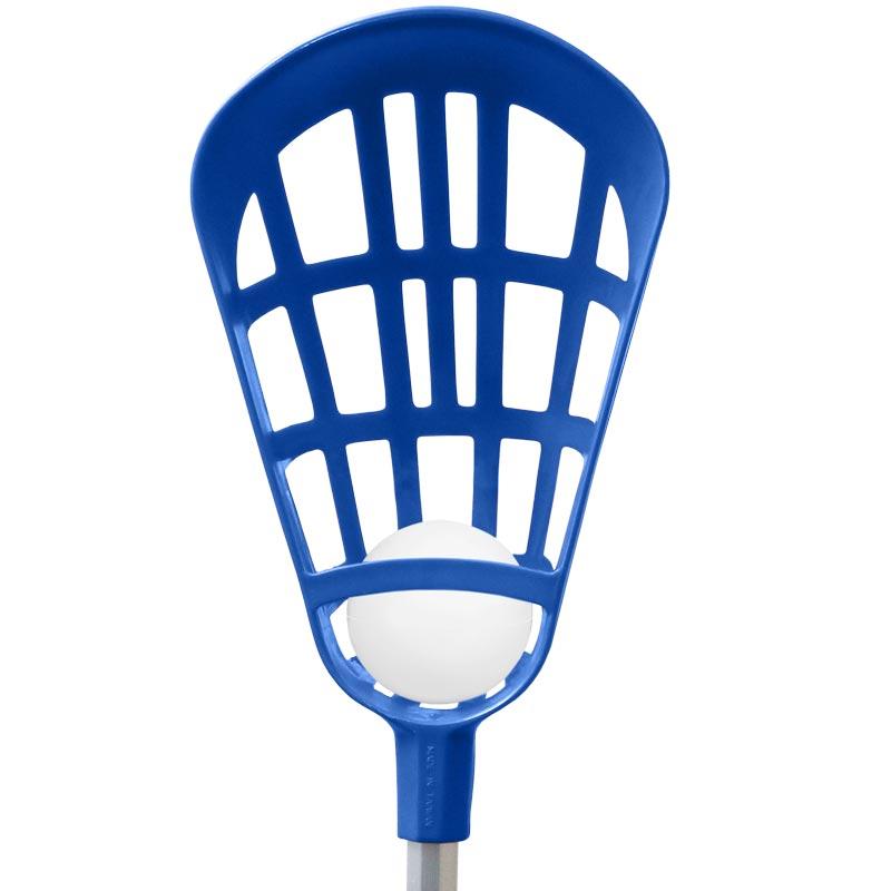 Pop Lacrosse Ball
