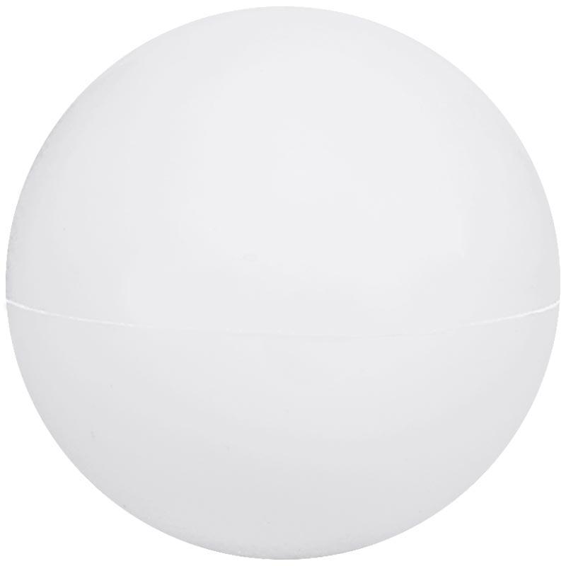 Apollo Pop Lacrosse Ball