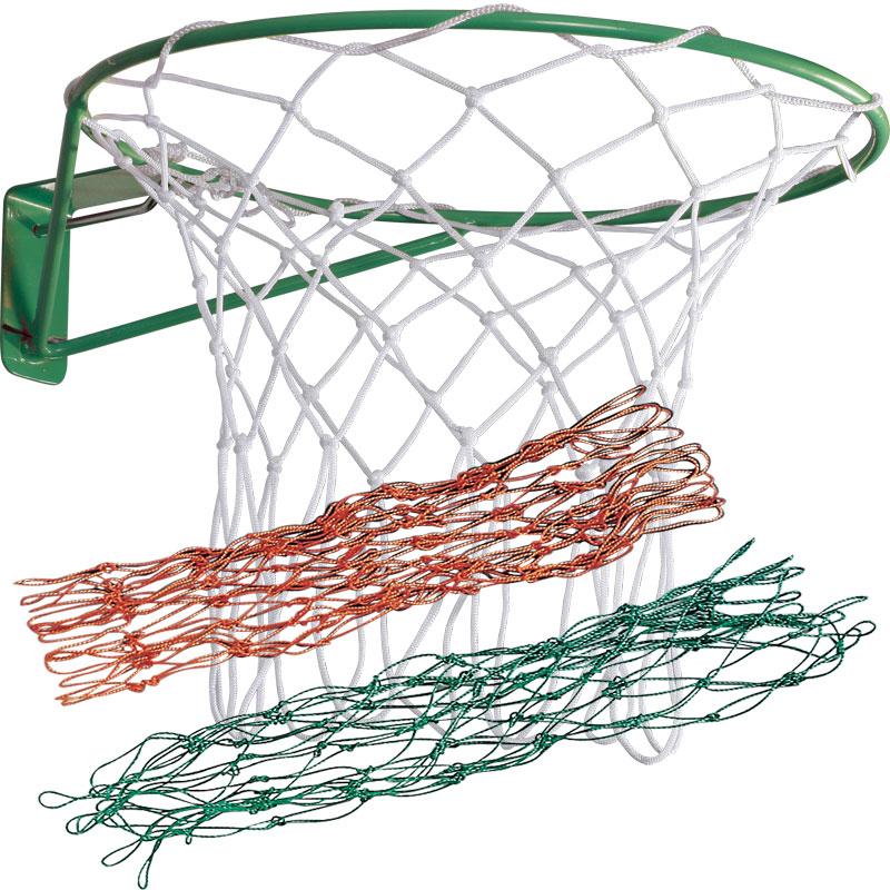 Harrod Sport Netball Nets
