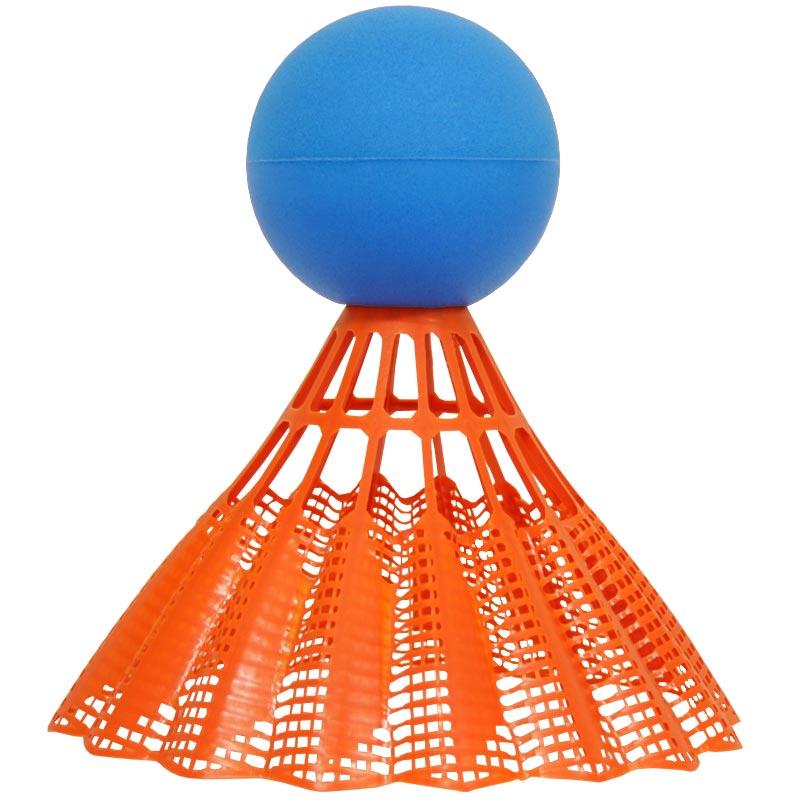 PLAYM8 Shuttleball