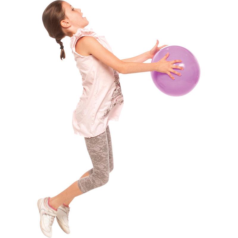 PLAYM8 Sunseeker Playball 31cm