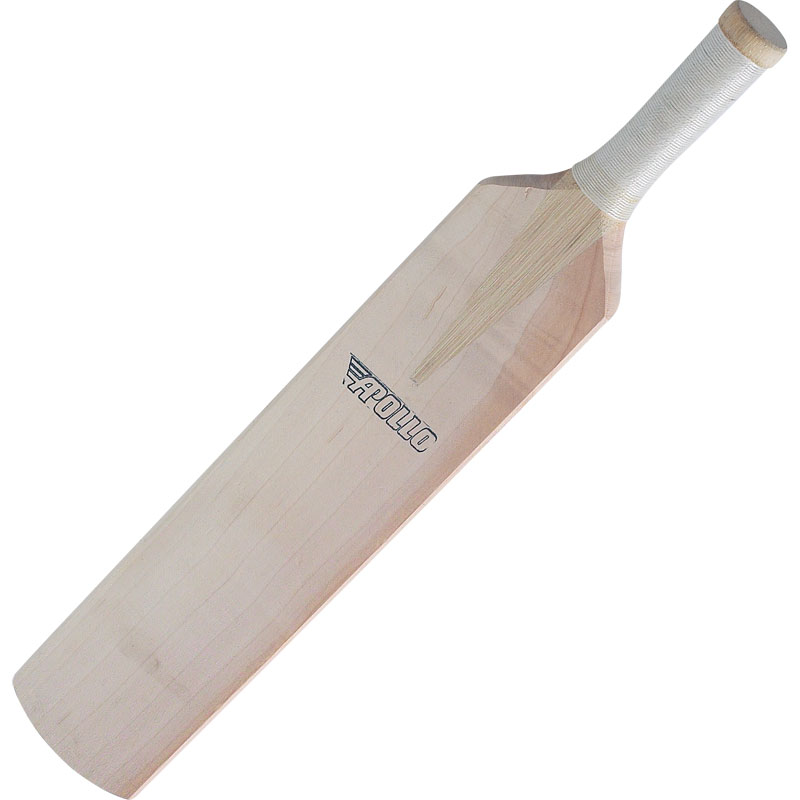 Apollo Willow Rounders Bat