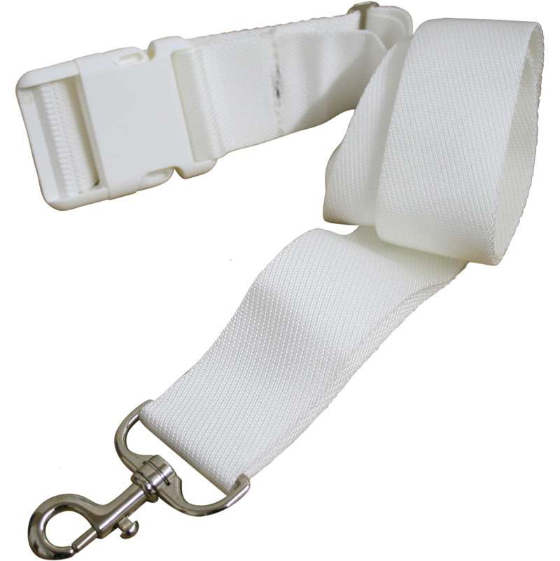 Harrod Sport Tennis Net Adjuster Set
