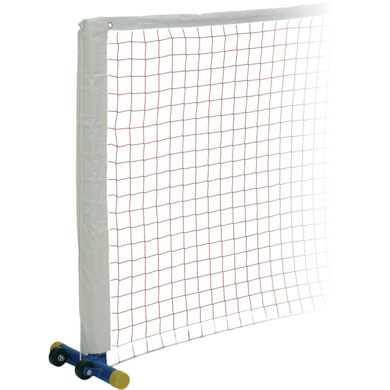 Harrod Sport Mini Tennis Net