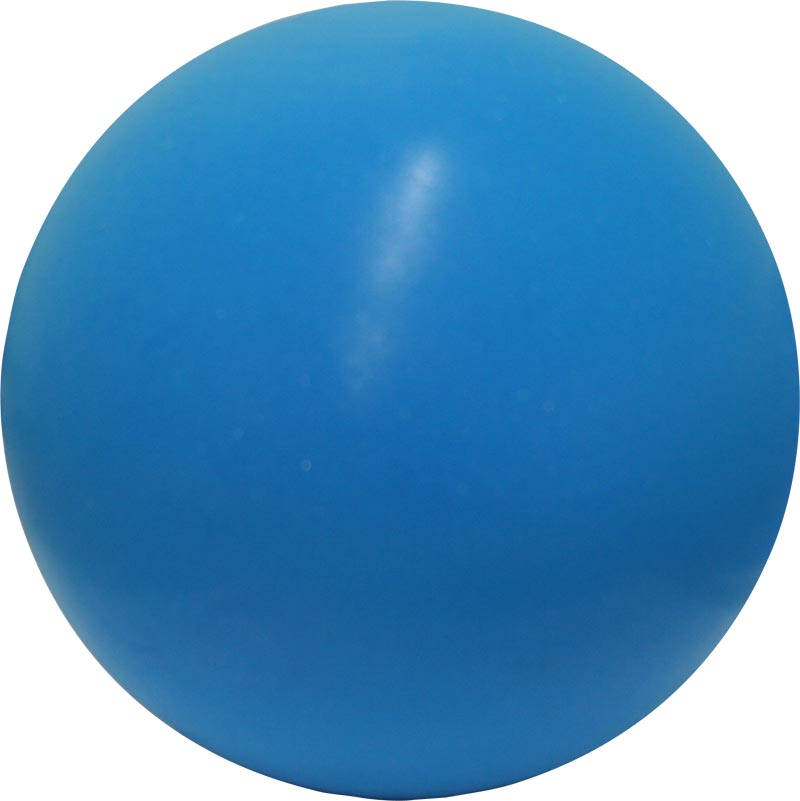 First Play Standard Foam Ball 20cm