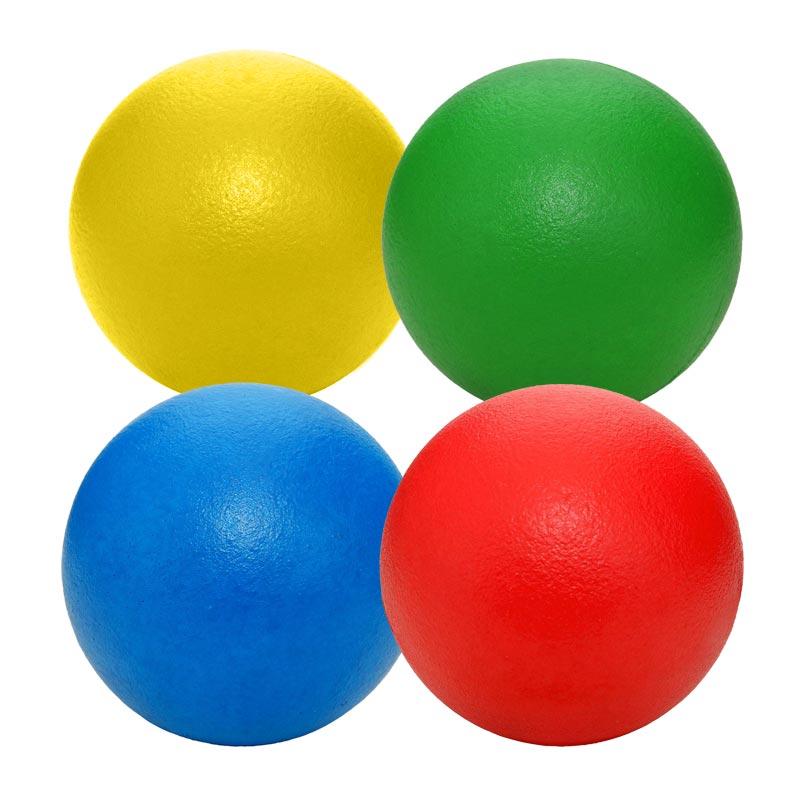 First Play Foam Standard Ball